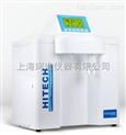 Master-DUF实验室除热原型超纯水机(反渗透水,蒸馏水或去离子水为水源)