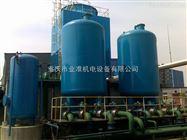 JST江苏高速过滤器*技术节水节能