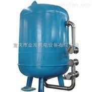 重庆市江津区活性炭过滤器销售厂家