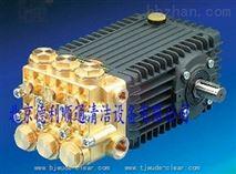 高壓柱塞泵,高壓柱塞泵價格,高壓柱塞泵廠家