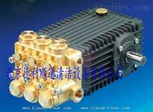英特W4系列高压柱塞泵,高压柱塞泵价格,高压柱塞泵厂家