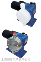 90L/H进口机械隔膜泵加药泵