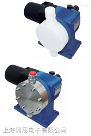 MSAH070R厂家热销意大利seko赛高计量泵120L/H机械隔膜泵