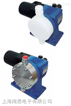 专业提供耐腐蚀机械隔膜计量泵