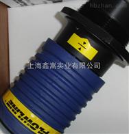 弗莱LU20-5001液位计