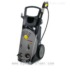 HD1025高压清洗机,高压水枪,高压水射流