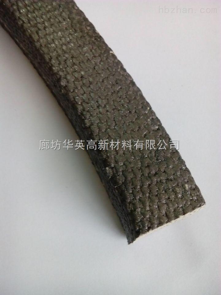 石棉布卷盘根规格型号