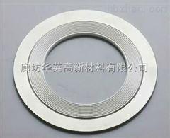 耐高温、高压金属缠绕垫作用与用途