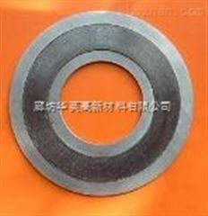 金属石墨缠绕垫、缠绕密封垫片专业厂家
