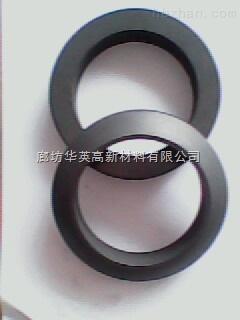柔性石墨盘根填料环