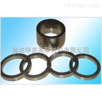 石墨环,柔性石墨填料环,自密封环厂家报价