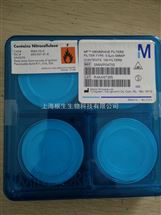 Merck Millipore滤膜SMWP04700清洁度检测膜片SMWP04700