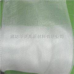 玻璃纤维布、玻璃丝布一卷多少米