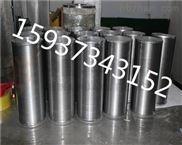 P165569润滑油过滤器滤芯