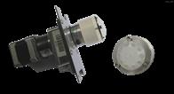 MCV-10-1/8多通道选向阀
