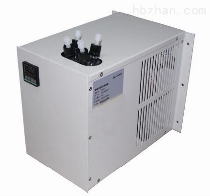 压缩机式冷凝器
