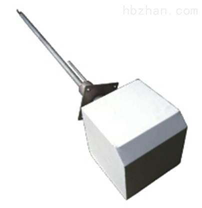 在线CEMS系统专用温压流一体机