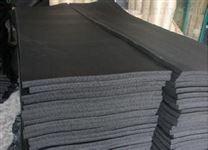 防水橡塑保溫材料規格型號