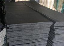 防水橡塑保温材料规格型号