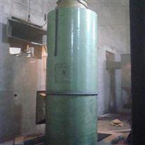 隧道窑烟气玻璃钢湿式脱硫塔