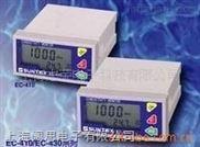 上海阔思,华东区总代理,厂价直销台湾上泰水质检测仪微电脑电导率/电阻率变送器