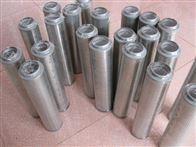 HC0101FKT18H厂家供应液压油滤芯