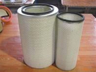 Q/GN001-051-300/500供应正力精工油气分离滤芯