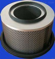 127368-004厂家生产供应油气分离滤芯