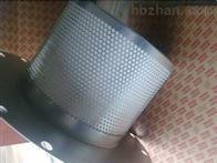 GNB10041878销售广东正力精工油气分离滤芯