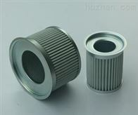 WD950厂家生产供应油过滤器滤芯
