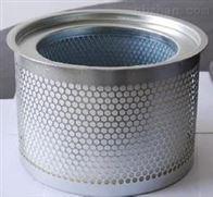 WD1374/4厂家生产供应油过滤器滤芯