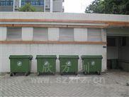 深圳市垃圾清运车那里有厂家批发