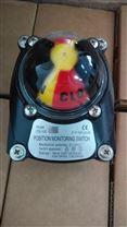優勢代理德國蓋米氣動衛生型隔膜閥