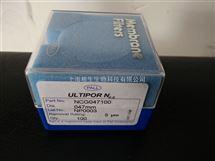 pall清洁度检测膜片NCG047100现货供应,颇尔NCG047100价格优惠