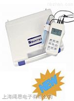 2015年台灣進口品牌水質分析儀,防水型便攜式智能微電腦酸度計,質優價廉