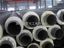 熱水管道保溫材料的產品介紹