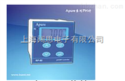 原裝進口品牌水質分析儀,Apure水質在線檢測儀RP-80型 PH/ORP控製器