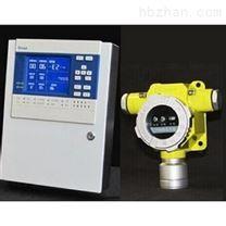 便攜式液化氣檢測儀