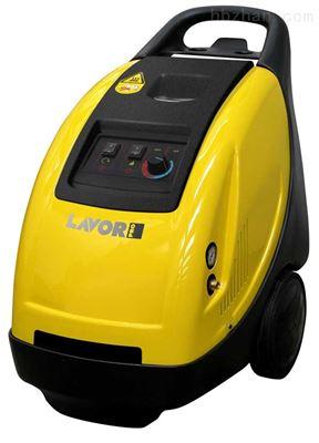 MISSISSIPPI1310 XP重工型机械设备清洗高温高压清洗机
