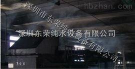 化工厂除臭