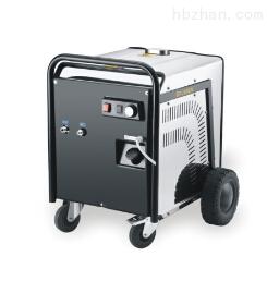加热器独立加热单元高压清洗机配置厂家报价