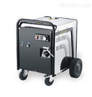 HT400加热器独立加热单元高压清洗机配置厂家报价