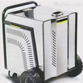 配置高压清洗机独立加热系统哪里有