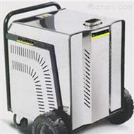 HOT500配置高压清洗机独立加热系统哪里有