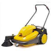 电瓶式洗地机什么品牌质量好