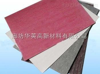 耐酸碱石棉橡胶板供货商