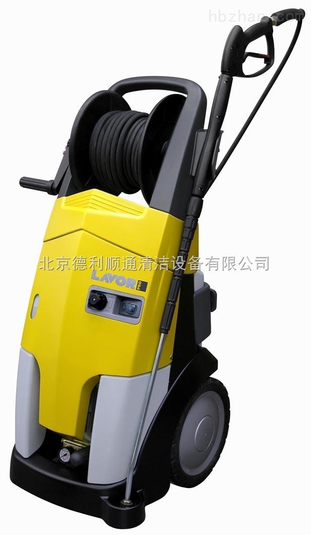 乐华2015-高压清洗机