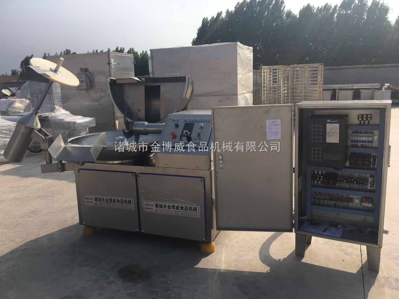 整套千页豆腐生产设备厂家报价