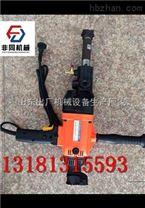 ZM12煤电钻非同品牌