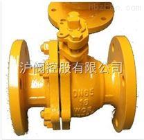 新疆TP41F 閥套式排汙閥生產廠家